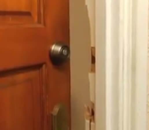 kikced-in.door