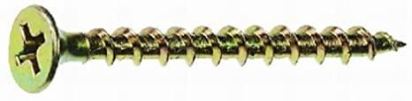 3-inch-screw