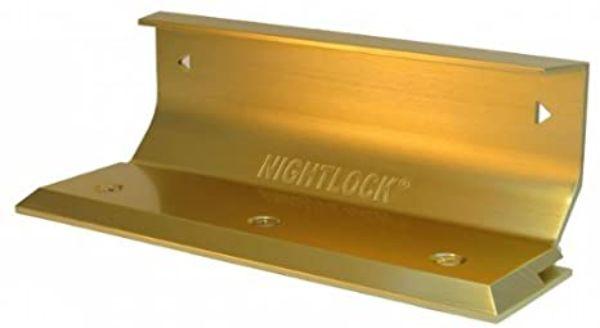 nightlock-security-lock